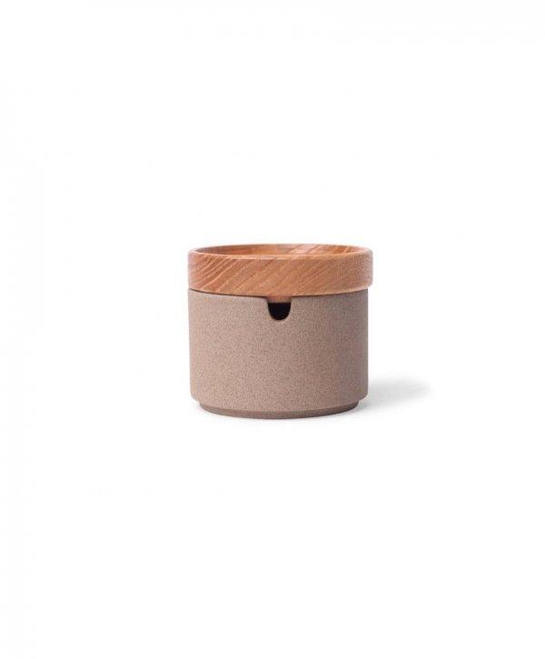 ceramic-pot-600×725-1.jpg