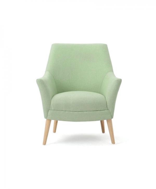 green-600×725-1.jpg